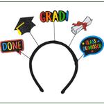 Diadema-con-Decoraciones-de-Graduacion
