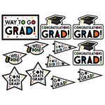 Figuras-Recortables-para-Graduacion-12-piezas