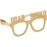 Lentes-Grad-Squad-con-Brillos-6-piezas