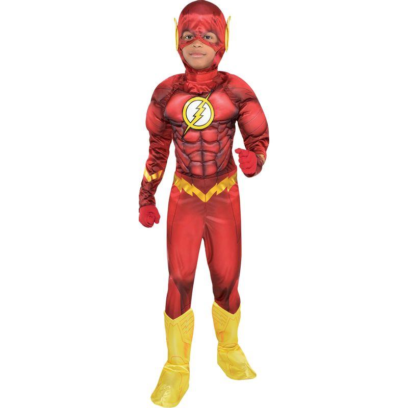 Disfraz-Flash-Musculoso