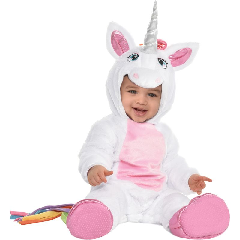 Disfraz-Bebe-Unicornio