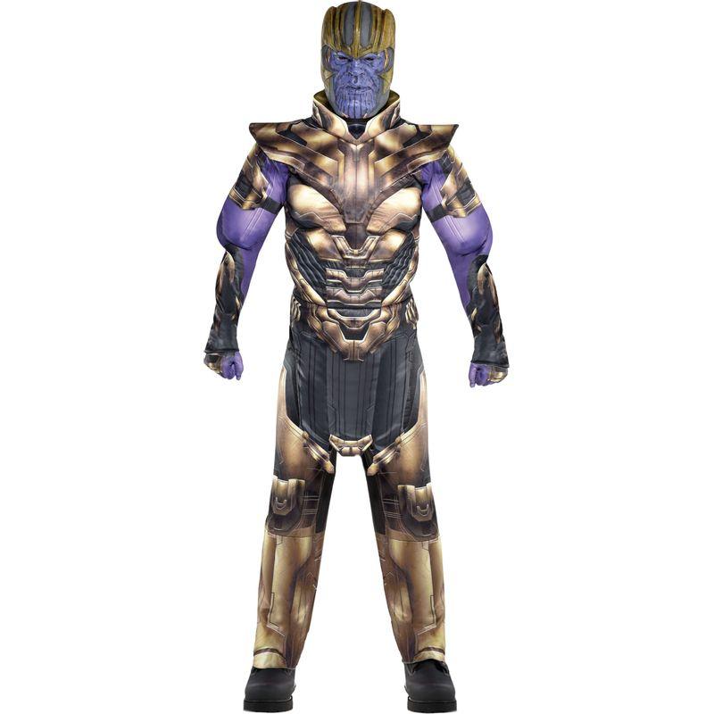 Disfraz-Thanos-Musculoso---Avengers-4