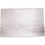 Base-Rectangular-para-Pastel
