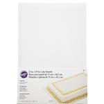 Bases-para-Pastel-de-33-x-48-cm-6-piezas