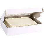Caja-Rectangular-para-Pastel-con-Ventana-Transparente