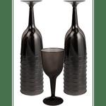 Copa-de-Plastico-para-Vino-de-295-ml-20-piezas