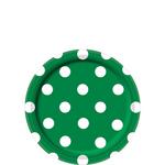 Platos-de-Papel-con-Puntos---7-Pulgadas-8-piezas