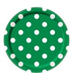 Platos-de-Papel-con-Puntos---9-Pulgadas-8-piezas