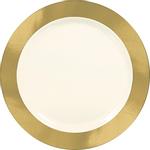 Platos-de-Plastico-Premium---10.25-Pulgadas-10-piezas