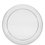 Platos-de-Plastico-Transparentes---9-Pulgadas-24-piezas