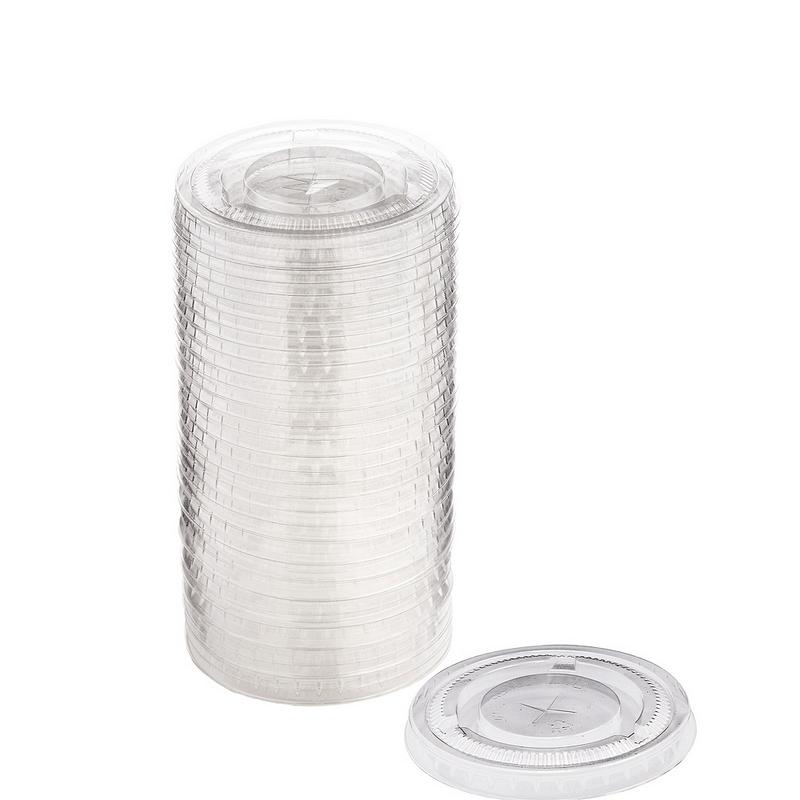 Tapas-de-Plastico-para-Vasos-de-354-ml-50-piezas