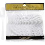 Tenedores-de-Plastico-Premium-48-piezas