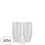 Vasos-para-Jelly-Shot-60-piezas