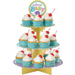 Base-para-Cupcakes-de-Baby-Shower