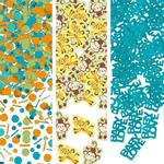 Confeti-Fisher-Price-2.5-oz