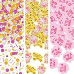 Confeti-Fisher-Price-It-s-a-Girl-1.2-oz