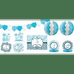 Kit-de-Decoracion-para-Habitacion-Safari-10-piezas