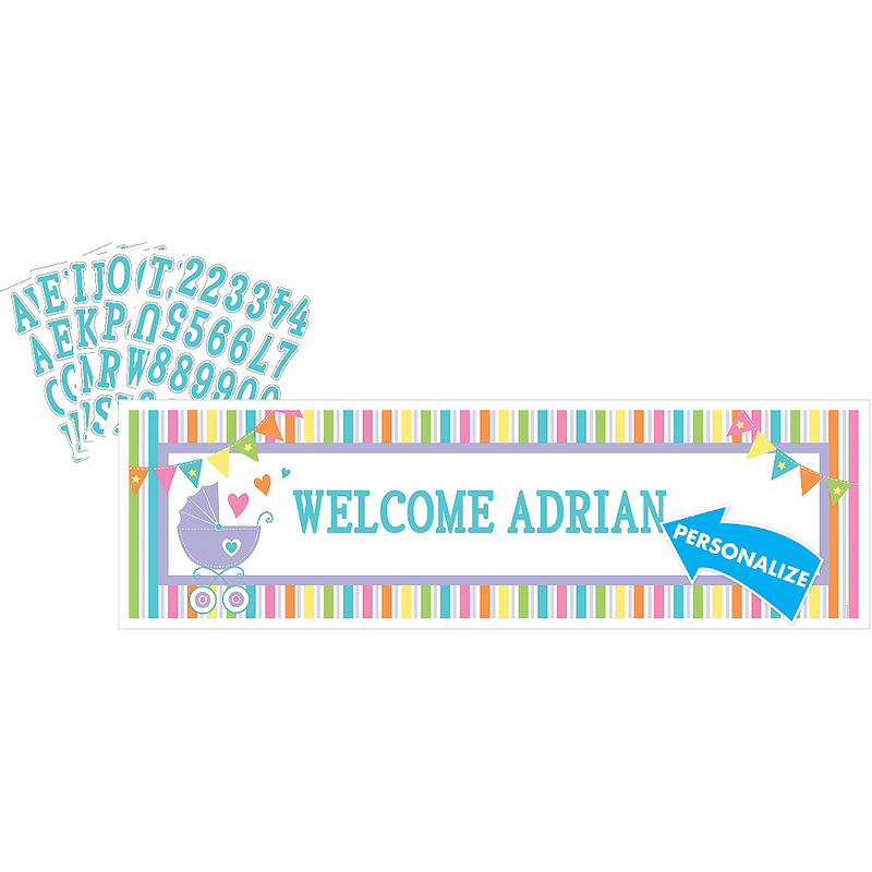 Banner-Personalizable-para-Baby-Shower