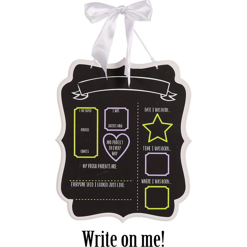 Letrero-Personalizable-para-Bebe
