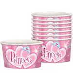 Vasos-para-Postre-Princess-8-piezas