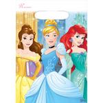 Bolsas-de-Plastico-para-Dulces-Princesas-Disney-8-piezas