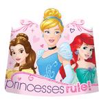 Tiara-de-Papel-Princesas-Disney-8-piezas