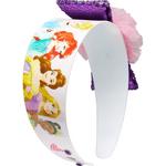 Diadema-Deluxe-Princesas-Disney