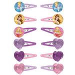 Broches-para-Cabello-Princesas-Disney-12-piezas