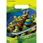 Bolsas-de-Plastico-para-Dulces-Tortugas-Ninja-8-piezas