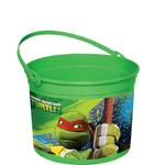 Cubeta-para-Recuerditos-Tortugas-Ninja