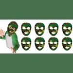 Mascaras-de-Camuflaje-8-piezas