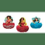 Decoraciones-Colgantes-de-Papel-Elena-de-Avalor-3-piezas