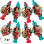 Espantasuegras-Elena-de-Avalor-8-piezas