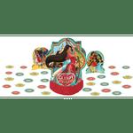 Kit-de-Decoracion-para-Mesa-Elena-de-Avalor-23-piezas