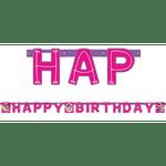 Banner-Happy-Birthday-Dora-la-Exploradora