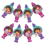 Espantasuegras-Dora-la-Exploradora-8-piezas