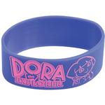 Brazalete-Dora-la-Exploradora
