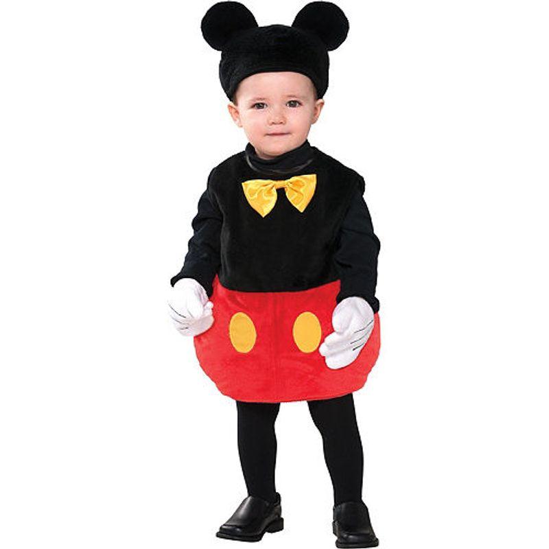 Disfraz-Bebe-Mickey-Mouse
