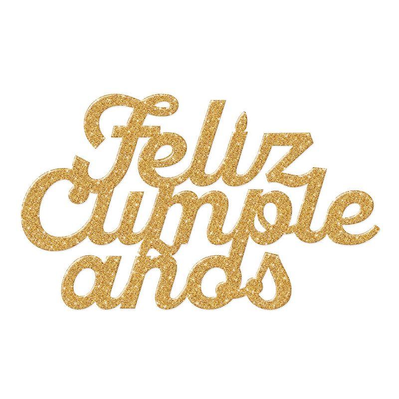 Letrero-Feliz-Cumpleaños-Brillos-Party-City