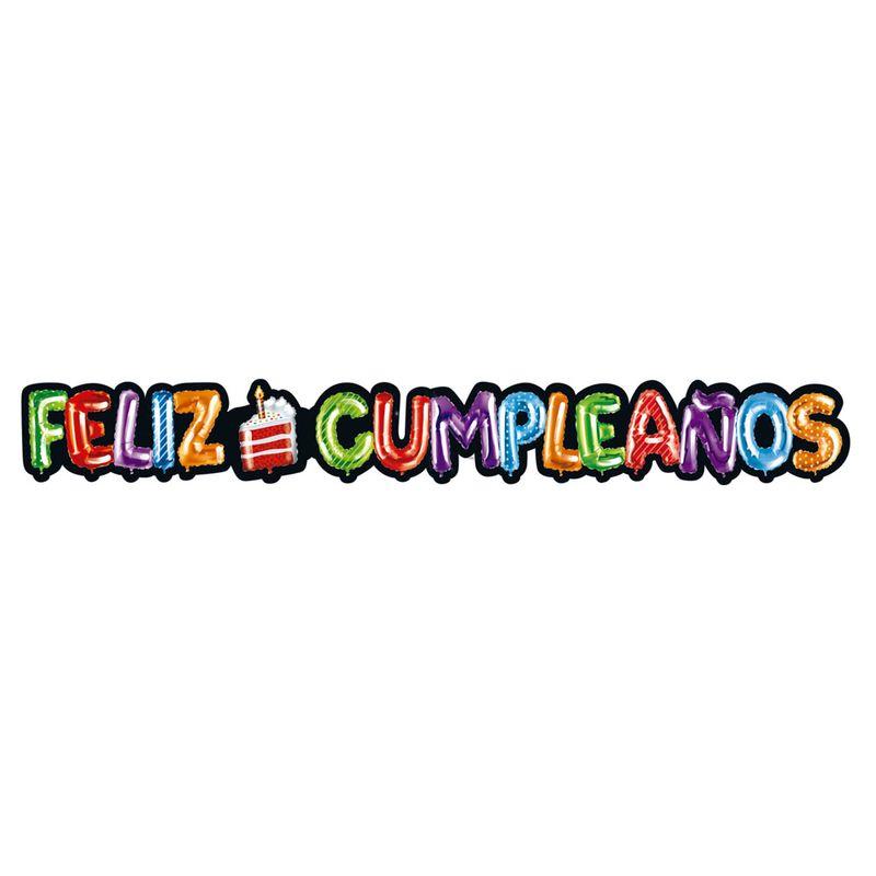 Letrero-Feliz-Cumpleaños-Globos-Party-City