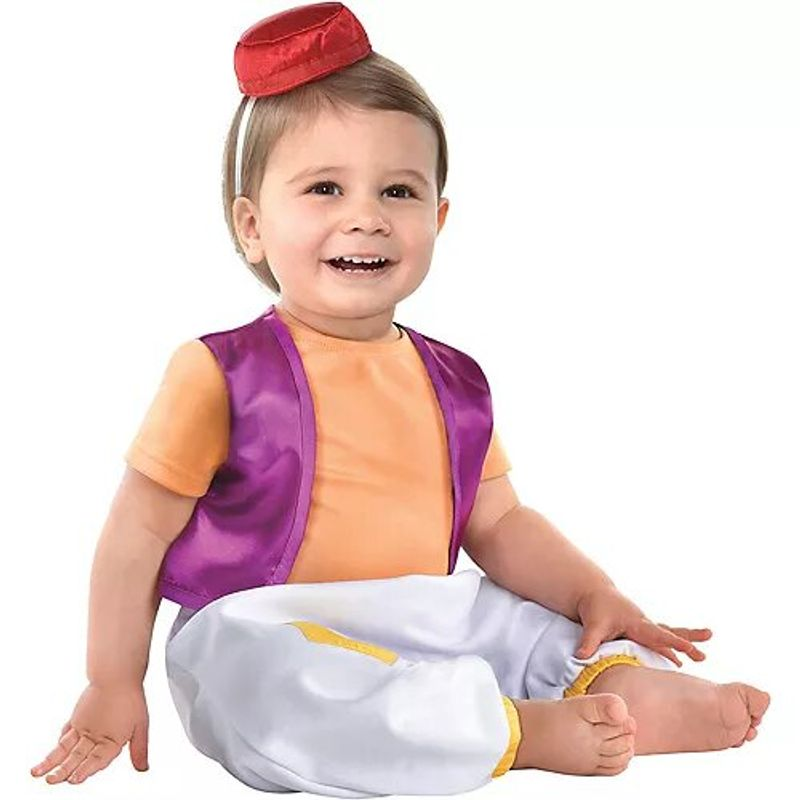 Disfraz-Bebe-Aladdin-Party-City