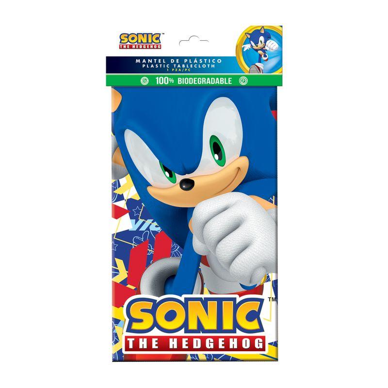 Mantel-de-Plastico-Sonic