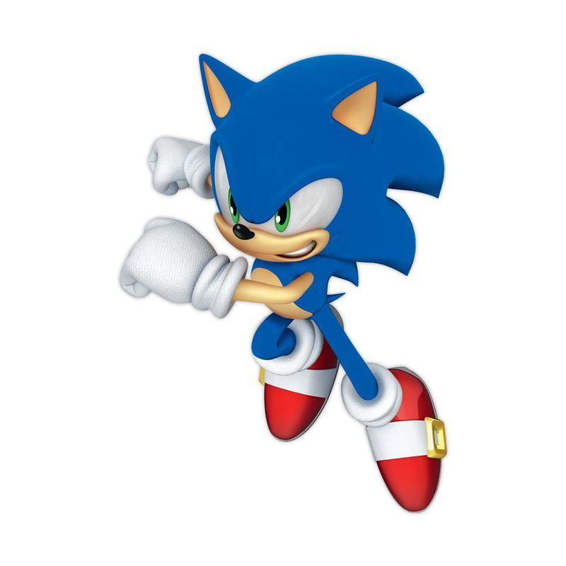 Adorno-Movil-Sonic