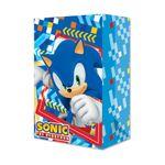 Bolsas-de-Papel-para-Dulces-Sonic-10-piezas