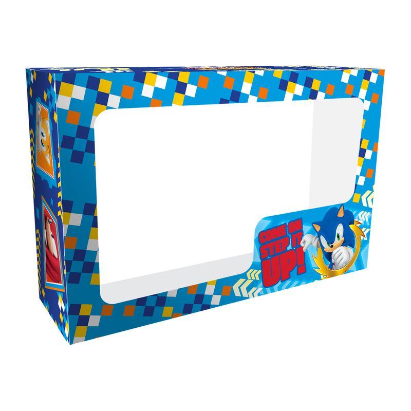 Cajas-para-Lunch-Sonic-6-piezas