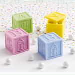 Cubos-para-Recuerditos-Baby-Shower-4-piezas-Party-City