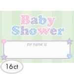 Etiquetas-para-Nombre-Baby-Shower-16-piezas-Party-City