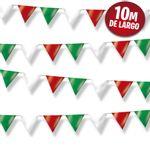 Banderines-Tricolor-Party-City