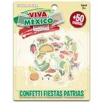 Confeti-Fiestas-Patrias-Party-City