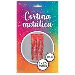 Decoracion-Cortina-para-Puerta-Roja-Party-City